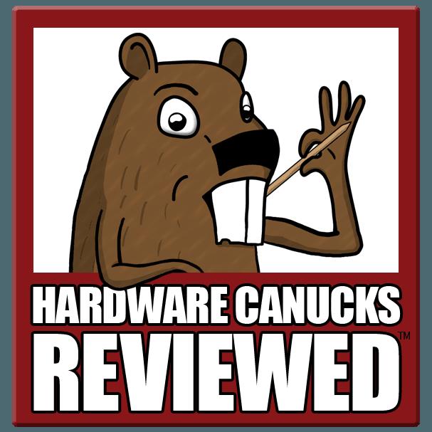 HWC_Reviewed_Logo