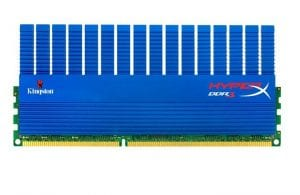 HX_DDR3_top_tall_fins