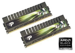 Patriot_AMD_Black_Ed_G_series_DDR3_kit_01