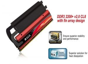 a-data-xpg-plus-ddr3_2200+