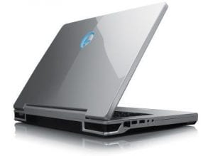 alienware_area_m15x