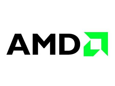 http://www.hardwarecanucks.com/wp-content/uploads/amd-logo-apu.jpg