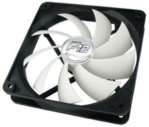 arctic-cooling-f-series