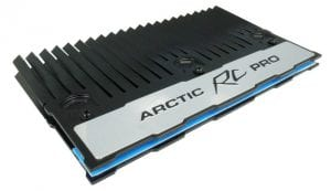 arctic-cooling-rc-pro-2