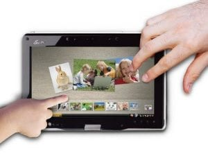 asus-eee-multi-touch-2