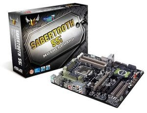 asus-sabertooth-tuf-55i