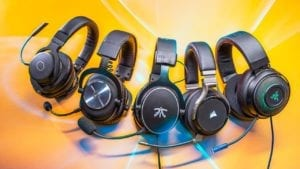 best worst gaming headsets 2019