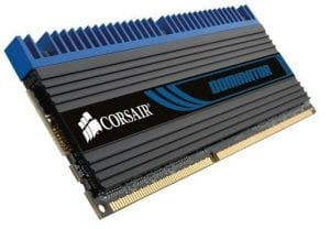 corsair-dominator-blue