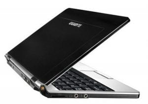 gigabyte-thinnote-s1024-netbook