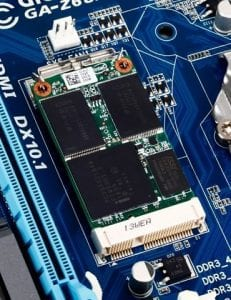 gigabyte-to-release-four-new-mSATA-boards