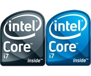 intel-core-i7-badges
