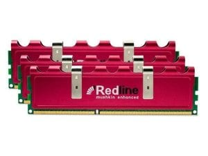 mushkin-redline-ddr3-1600mhz-pc3-12800