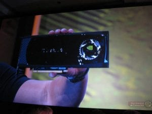 nvidia-gt300-video-card-3