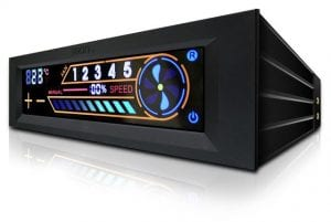 nzxt-sentry-2-touchscreen-fan-controller