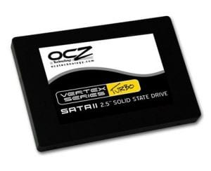 ocz-vertex-turbo