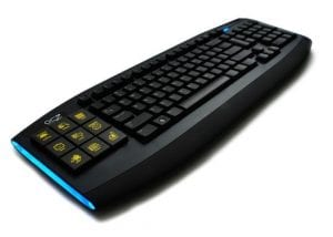 ocz_sabre_oled_gaming_keyboard_550