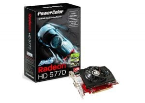 power-color-hd5770