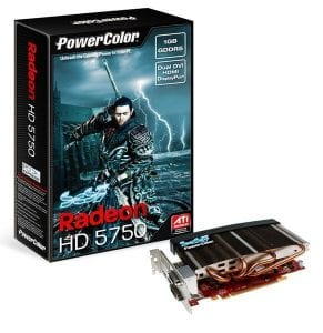 powercolor-hd-5850passive