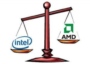 scale-amd-intel