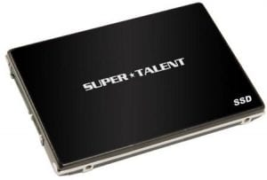 super-talent-ultradrive-ssd