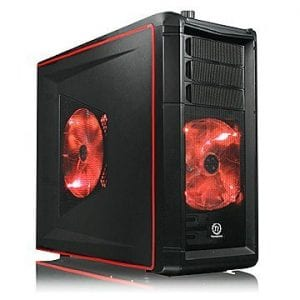 thermaltake-element-g-mid-tower-1
